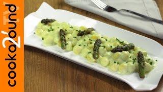 Gnocchi-alla-crema-di-asparagi-Ricette-primi-piatti-attachment