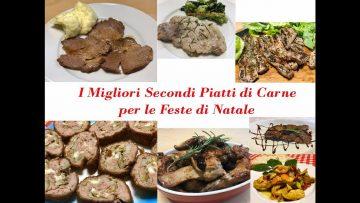 I-Migliori-Secondi-Piatti-di-Carne-Gustosissimi-Ricette-Facili-attachment