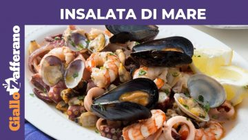 INSALATA-DI-MARE-Ricetta-saporita-e-facile-attachment