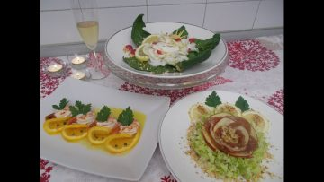 Idee-aperitivo-o-antipasto-per-Natale-3-ricette-Le-ricette-di-zia-Franca-attachment