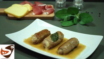 Involtini-di-carne-con-ripieno-di-prosciutto-e-formaggio-Secondi-di-carne-meat-rolls-recipe-attachment