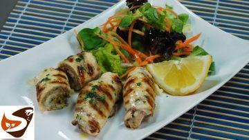 Involtini-di-pesce-spada-alla-siciliana-secondi-piatti-di-pesce-sicilian-stuffed-swordfish-rolls-attachment