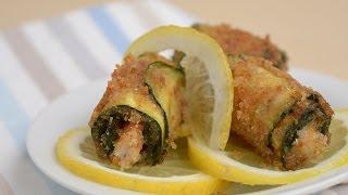Involtini-di-zucchine-e-gamberi-Ricette-che-Passione-attachment