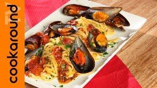 Linguine-alle-cozze-Ricetta-primo-di-pesce-attachment