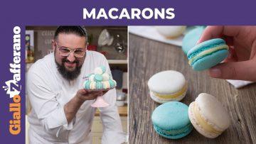 MACARONS-la-ricetta-di-Roberto-Rinaldini-attachment