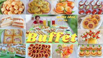 MILLE-IDEE-PER-UN-BUFFET-COME-ORGANIZZARE-UN-RINFRESCO-IN-CASA-How-to-Set-Up-a-Buffet-attachment