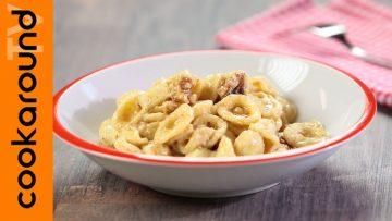 Orecchiette-con-salsa-di-noci-Ricetta-primo-piatto-sfizioso-attachment