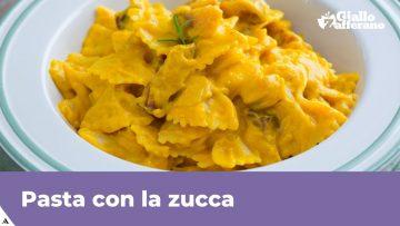 PASTA-CON-LA-ZUCCA-E-PANCETTA-attachment