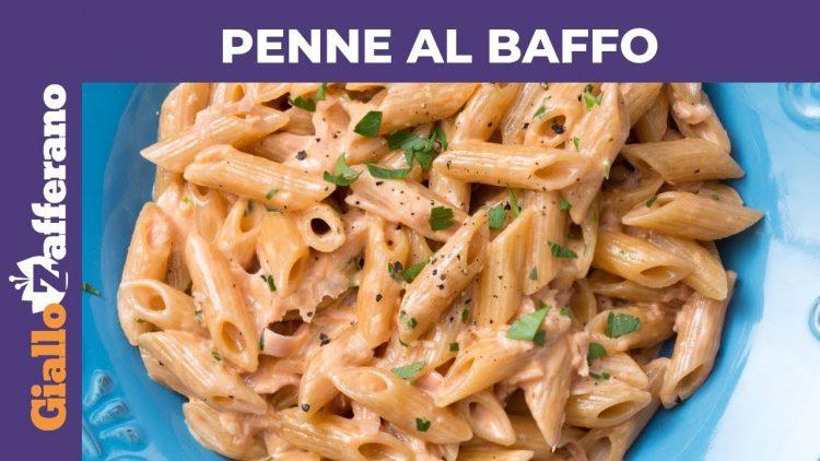 PENNE-AL-BAFFO-Facili-veloci-e-cremose-attachment