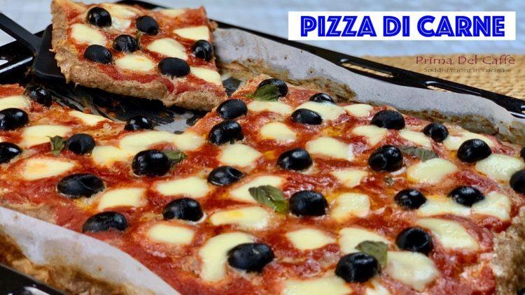 PIZZA-DI-CARNE-secondo-piatto-gustoso-e-filante-attachment