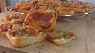 PIZZETTE-QUADRATE-Ricette-antipasti-facili-e-veloci-con-la-pasta-sfoglia-attachment