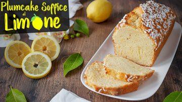 PLUMCAKE-SOFFICE-AL-LIMONE-Ricetta-Facile-Senza-Burro-e-Senza-Latte-Fatto-in-Casa-da-Benedetta-attachment