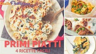 PRIMI-PIATTI-4-RICETTE-FACILI-attachment