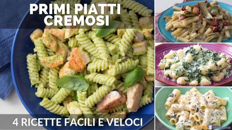 PRIMI-PIATTI-CREMOSI-4-RICETTE-FACILI-E-VELOCI-attachment