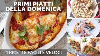 PRIMI-PIATTI-DELLA-DOMENICA-4-ricette-facili-e-buone-attachment