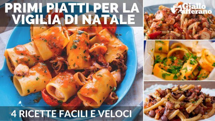 PRIMI-PIATTI-DI-PESCE-PER-LA-VIGILIA-DI-NATALE-4-ricette-facili-e-veloci-attachment