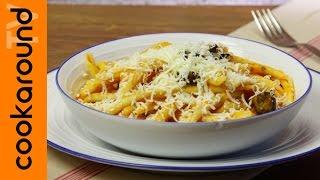 Pasta-alla-norma-Ricetta-siciliana-con-le-melanzane-attachment