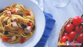 Pasta-con-pesce-spada-attachment