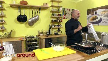 Pasta-con-ricotta-e-pancetta-Primi-sfiziosi-attachment