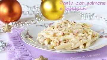 Pasta-con-salmone-e-pistacchi-Un-primo-piatto-semplice-e-squisito-attachment