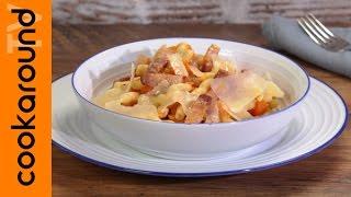 Pasta-con-zucca-pancetta-e-grana-Primi-piatti-sfiziosi-attachment