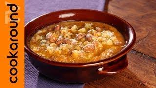 Pasta-e-fagioli-Tutorial-ricetta-tradizionale-attachment