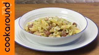 Pasta-fagioli-tonno-e-cipollotti-Primo-piatto-d39altri-tempi-attachment