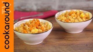 Pasta-patate-e-zucca-Ricette-primi-invernali-sfiziosi-attachment