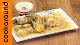 Pollo-alla-birra-e-cipolle-Ricetta-secondi-carne-attachment