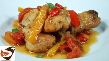 Pollo-con-peperoni-Ricetta-facile-e-appetitosa-Secondi-piatti-attachment