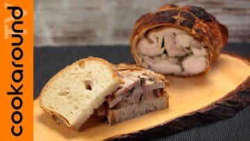 Porchetta-di-maialino-Ricette-secondi-piatti-attachment