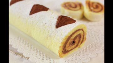 ROTOLO-ALLA-NUTELLA-DI-BENEDETTA-Ricetta-Facile-Nutella-Swiss-Roll-attachment