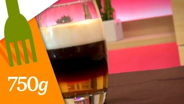 Recette-de-l39Irish-Coffee-750g-attachment