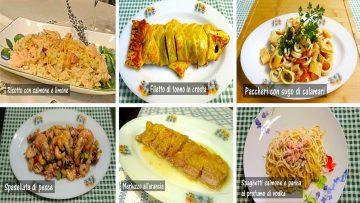 Ricette-natalizie-a-base-di-pesce-Primi-e-secondi-piatti-attachment