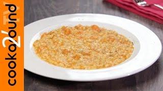 Risotto-alla-zucca-e-gorgonzola-Ricette-primi-piatti-autunnali-attachment