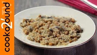 Risotto-ceci-e-funghi-Ricetta-facile-gustosa-e-veloce-attachment