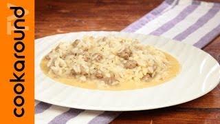 Risotto-salsiccia-e-stracchino-Ricette-primi-piatti-attachment