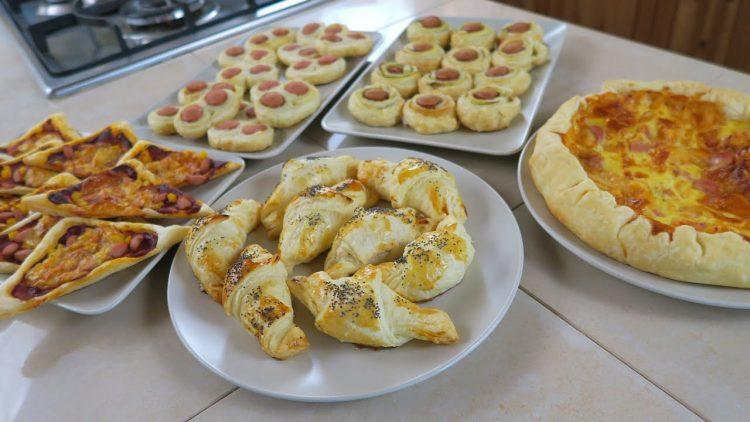 Rustici-di-Pasta-Sfoglia-e-Wurstel-5-Ricette-Facili-da-Aperitivo-Puff-Pastry-and-Wurstel-Ideas-attachment