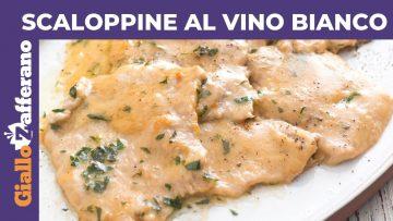 SCALOPPINE-AL-VINO-BIANCO-E-PREZZEMOLO-Secondo-piatto-facile-e-veloce-attachment