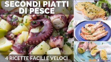 SECONDI-PIATTI-DI-PESCE-4-RICETTE-FACILI-E-VELOCI-attachment