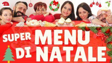 SUPER-MENU-DI-NATALE-2017-con-Mille-Ricette-per-Tutti-Best-Christmas-Menu-Ideas-for-2017-attachment