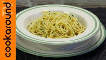 Spaghetti-aglio-e-olio-alla-napoletana-Ricette-primi-piatti-attachment