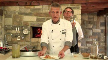 Spaghetti-con-capesante-video-ricetta-Grigio-Chef-attachment