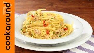 Spaghetti-tonno-e-limone-Ricette-primi-semplici-e-veloci-attachment