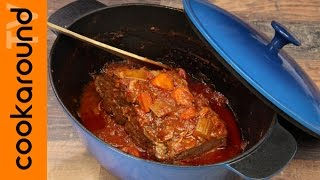 Stracotto-alla-fiorentina-Piatto-tipico-toscano-attachment