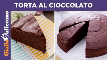TORTA-AL-CIOCCOLATO-MORBIDA-E-ALTA-attachment