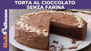 TORTA-AL-CIOCCOLATO-SENZA-FARINA-TORTA-SENZA-GLUTINE-attachment