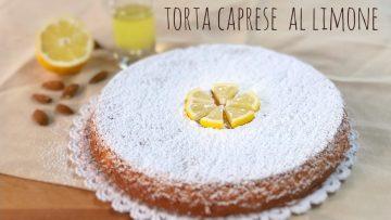 TORTA-CAPRESE-AL-LIMONE-Ricetta-Facile-attachment