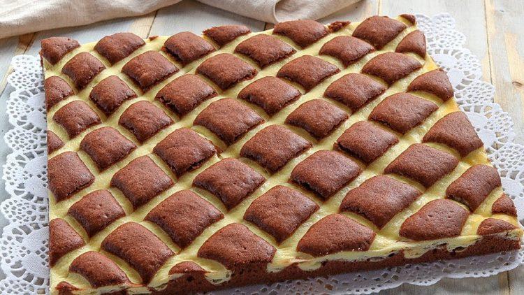 TORTA-CHEESECAKE-PIUMINO-DI-BENEDETTA-Ricetta-Facile-Quilted-Cheesecake-Easy-Recipe-attachment