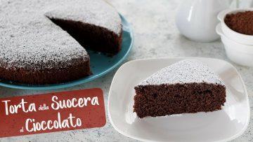 TORTA-DELLA-SUOCERA-AL-CIOCCOLATO-Ricetta-Facile-Senza-Bilancia-Pronta-in-5-Minuti-attachment